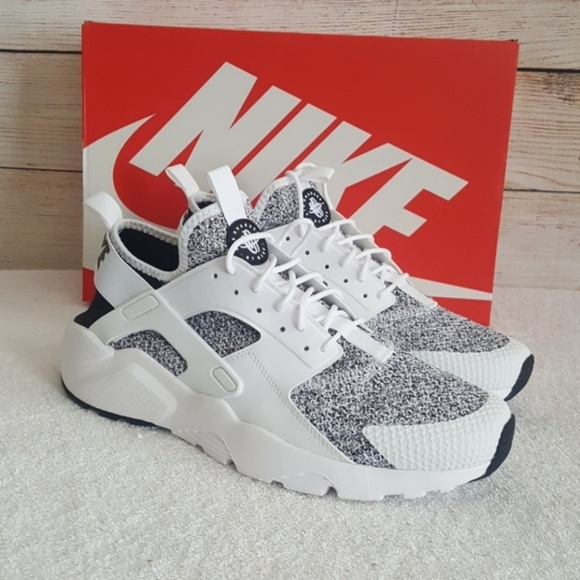 613f051441232 🔥HP🔥 New Nike Air Huarache Run Ultra SE Sneakers